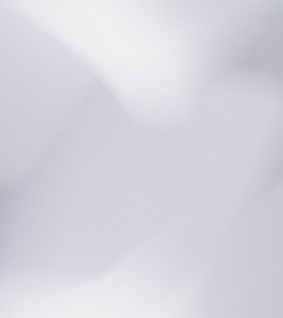 Muroto Volume Texture Mist