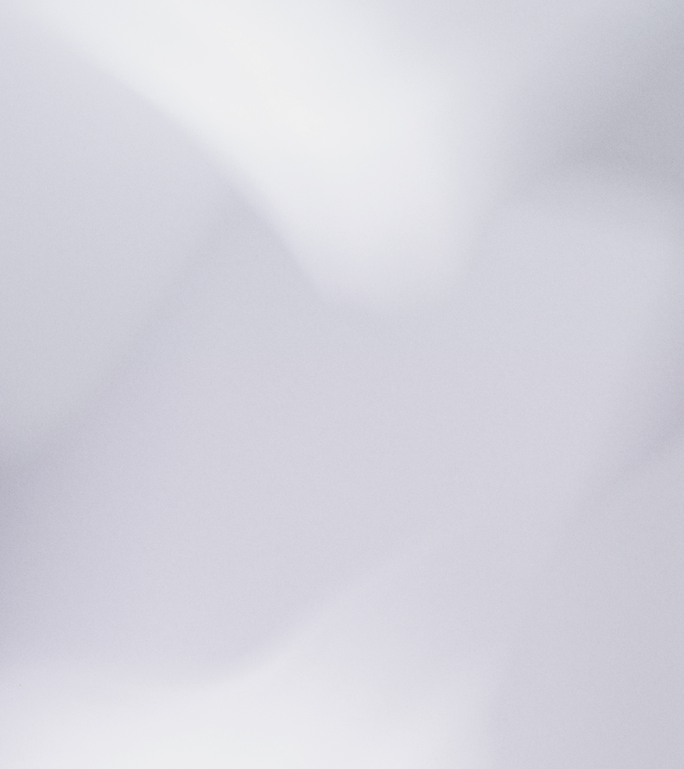 Texturizing Dust 8g